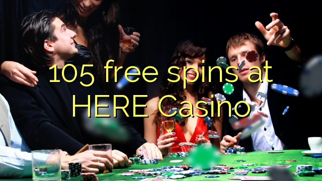 casino online free casinoonline
