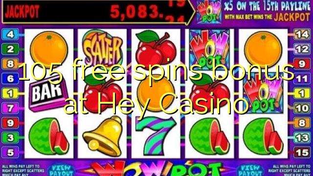 online casino bonuses  android