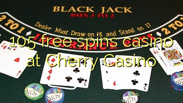 cherry casino usa