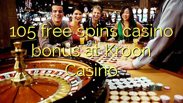 casino royale online casinoonline