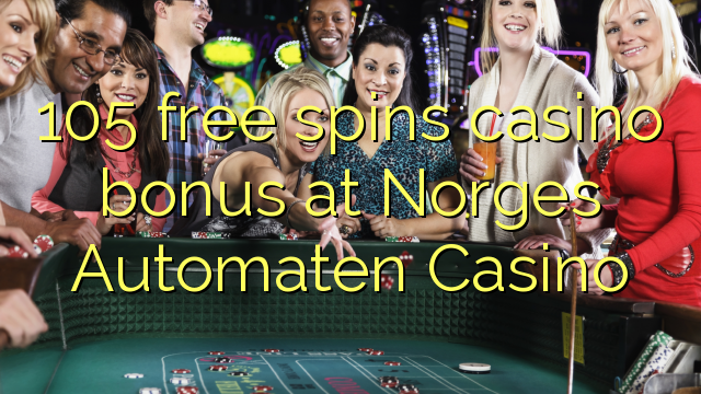 free online casino no deposit required novo automaten