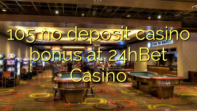 online casino no deposit bonus keep winnings caesars casino online