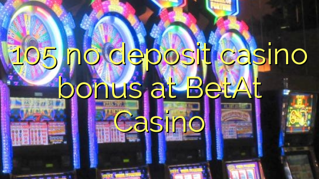 online casino no deposit bonus keep winnings casino lucky lady