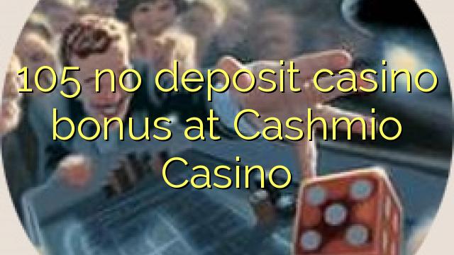 Casino en ligne bonus sans depot 2018