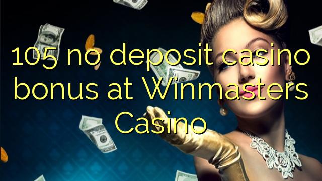 mobile online casino european roulette casino
