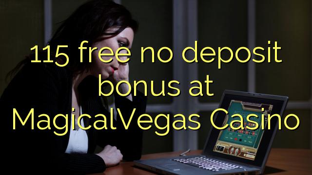 Online poker no deposit bonus canada neverwinter character slot cost
