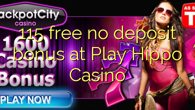 casino play online casino online bonus