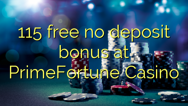 casino online with free bonus no deposit american poker ii