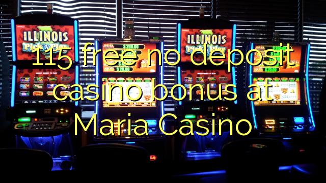 free online casino bonus codes no deposit rs