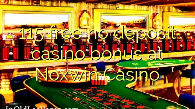 free online casino no deposit required american poker ii