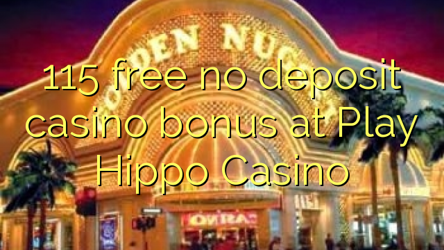 casino online with free bonus no deposit king spiel