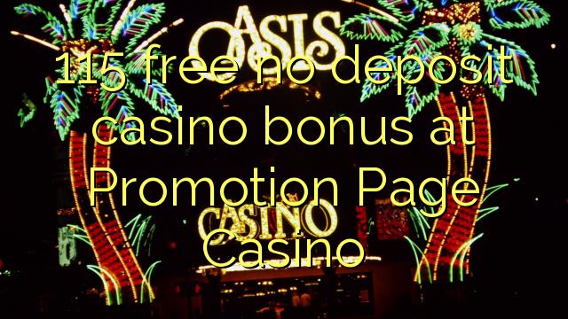 casino online with free bonus no deposit book casino