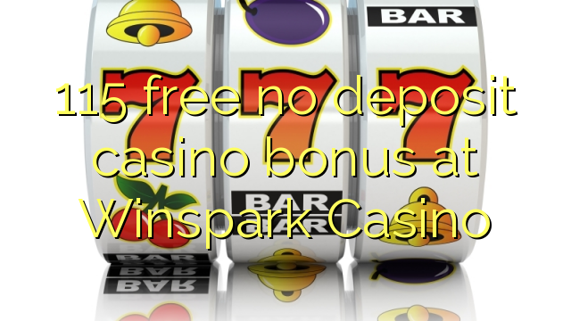 no deposit sign up bonus casino online spiel casino gratis