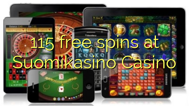 play casino online for free online casino review