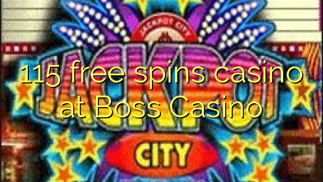 online casino gratis europe entertainment ltd
