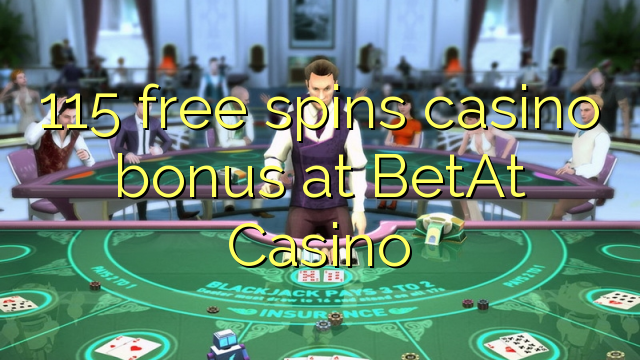 free online mobile casino crown spielautomat