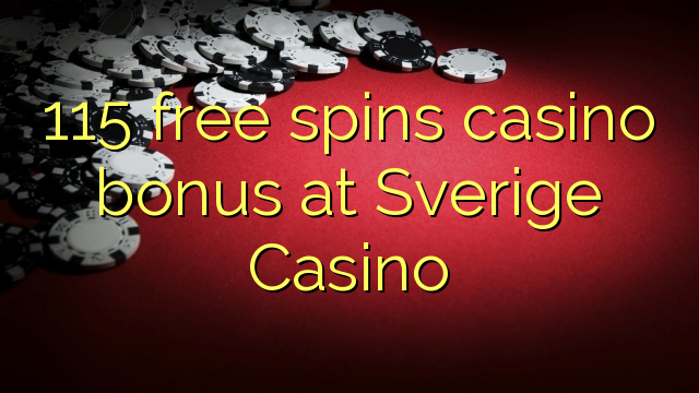 online casino sverige briliant