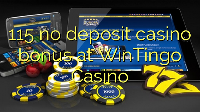 bonus online casino www.book-of-ra.de