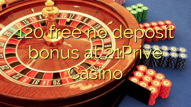 казино tropez ешқандай депозиттік бонус