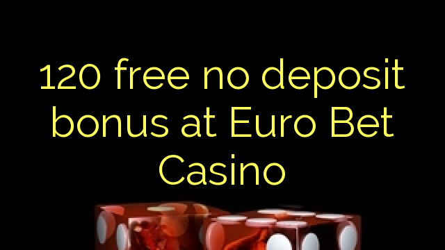 free online casinos with no deposit bonus