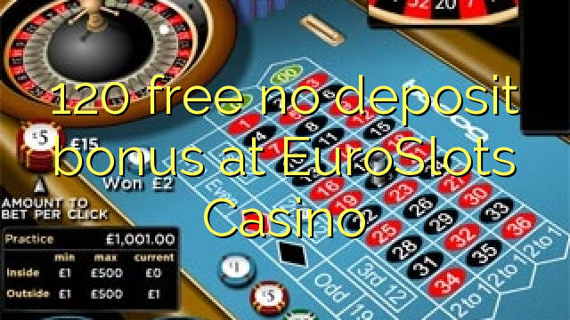 Download roulette online canada