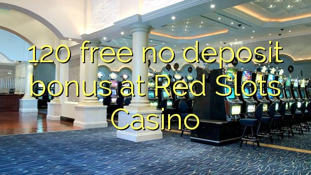 Queen Vegas Casino No Deposit Bonus-Code - Online-Casino-Test 2017