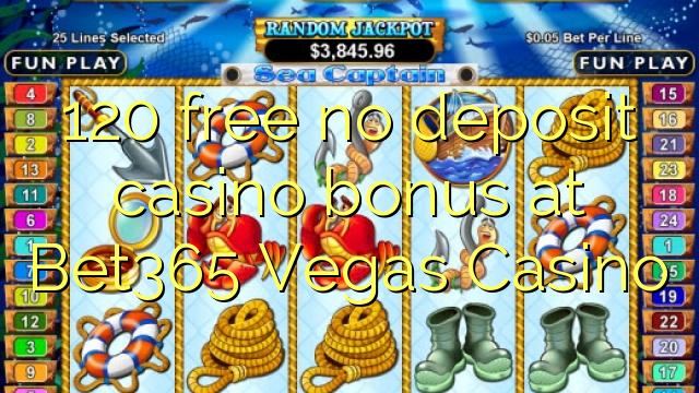 menedzhment-kazino-toropoff