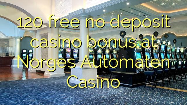 online casino cash  automat