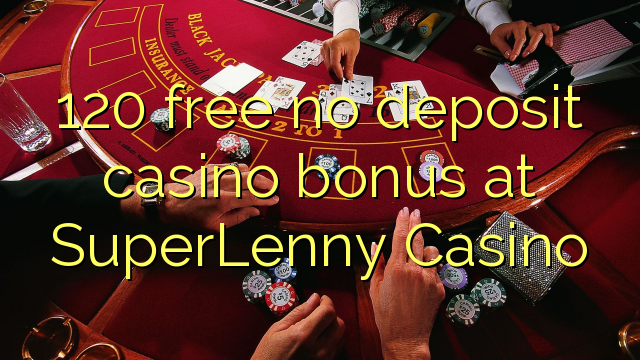 grand casino online  android