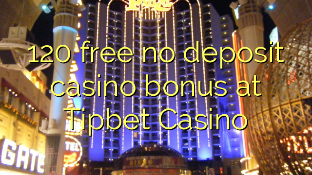 online casino games to play for free american poker 2
