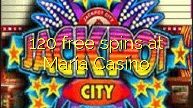 slots online free play games reel king