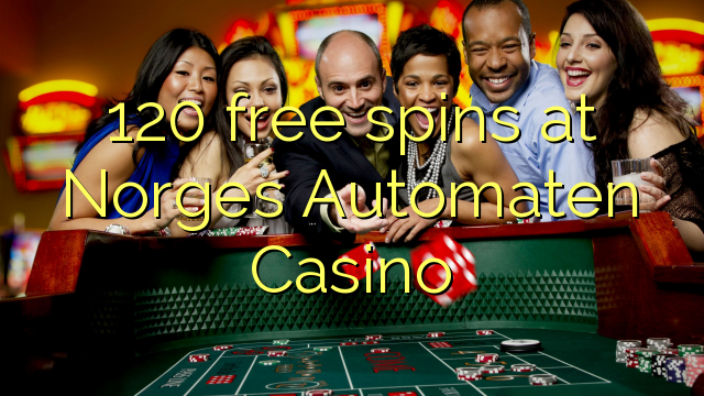 online casino games with no deposit bonus online dice