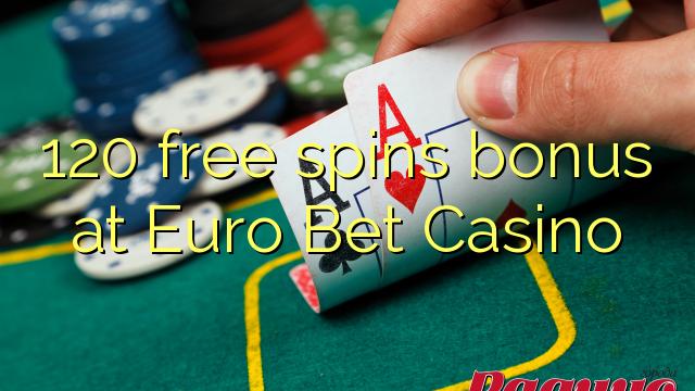live online casino slots kostenlos