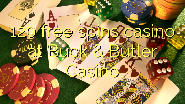 free online mobile casino buck of ra