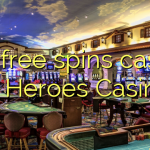 Norsk online casino 440