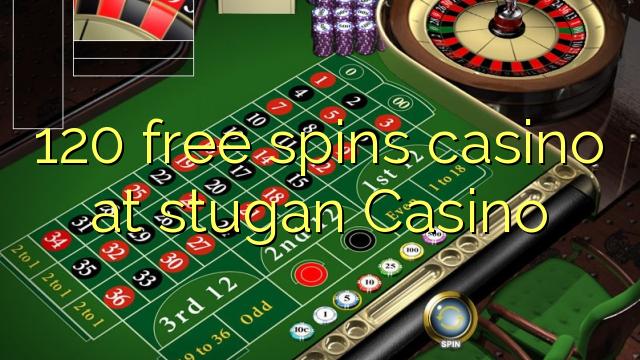 no deposit bonus codes casino room