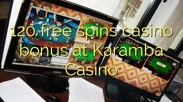 Karamba Online Casino Test