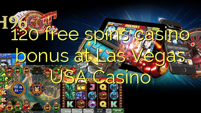 Las vegas casino coupons free