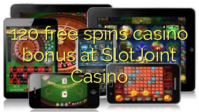 online casino free spins slot online casino