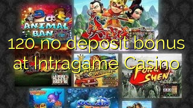 online casino games with no deposit bonus spielautomat online