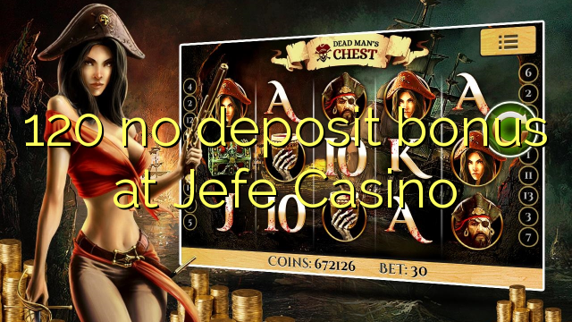 online casino games with no deposit bonus book of ra online casino