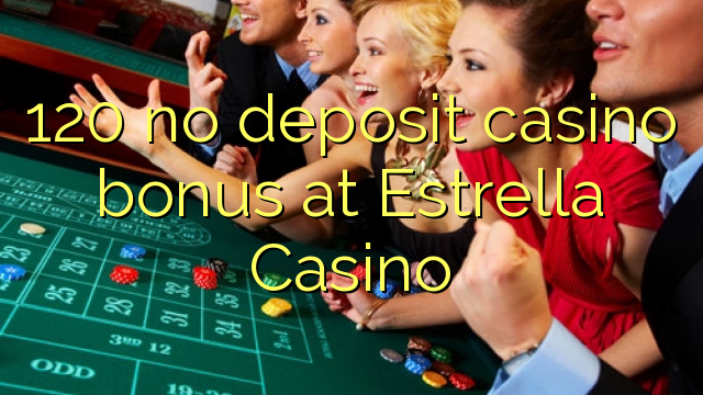 online casino games with no deposit bonus royal roulette