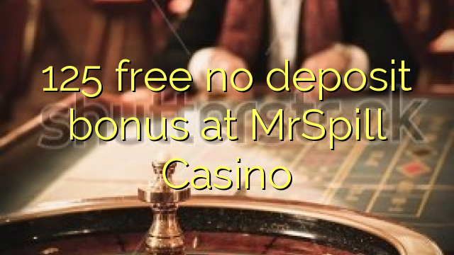 online casino no deposit bonus codes crazy cash points gutschein
