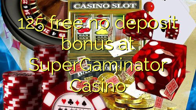 free online slots no deposit crazy cactus