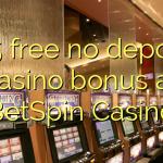 Casino online dansk begyndere