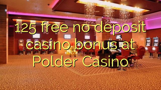 online casino games reviews online jackpot