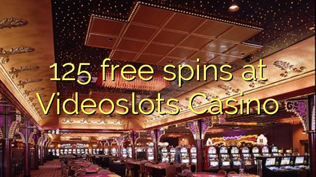 Black Diamond Casino Coupons
