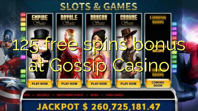 online casino free spins jetztspelen.de