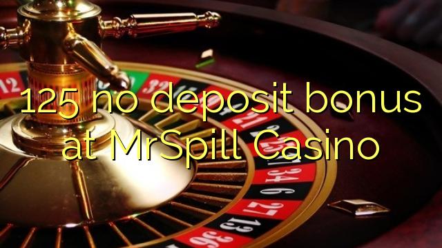 slots online real money  app
