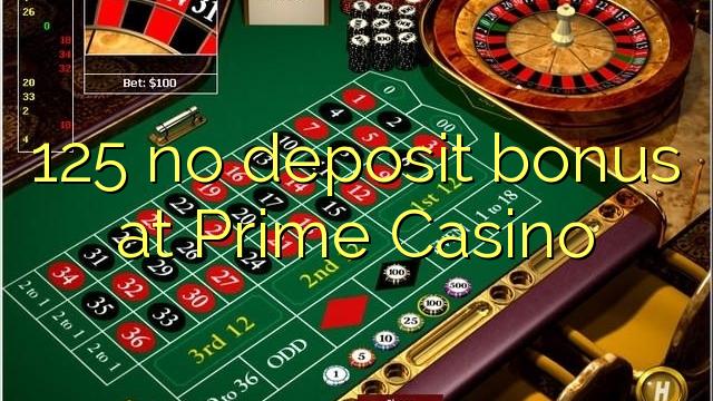online mobile casino no deposit bonus american poker 2